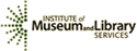 Insitute of Museum and Library Services | FLIP Kits
