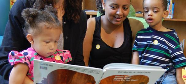 Elementary Reading Programs | FLIP Kits